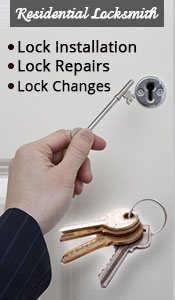 Town Center Locksmith Shop Raleigh, NC 919-799-2162